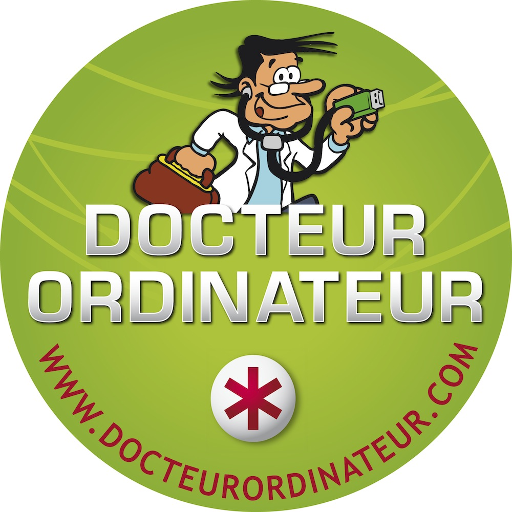 Capital Franchise - Docteur Ordinateur