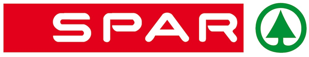 Capital Franchise - Spar