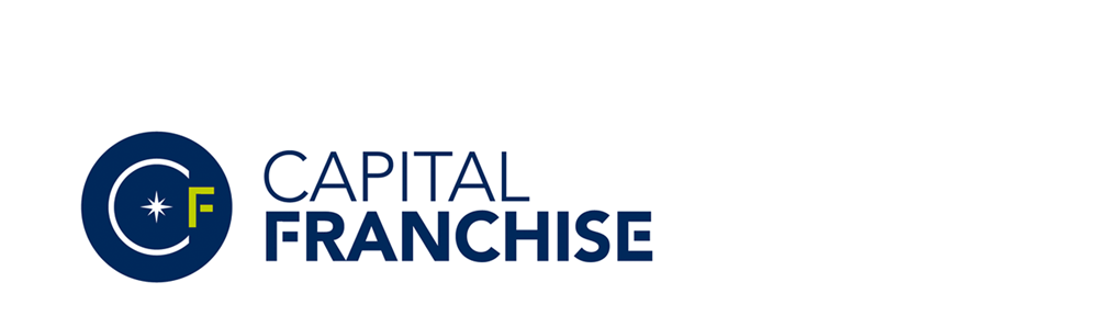 Capital Franchise